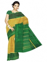 South Handlooms Silk Sarees