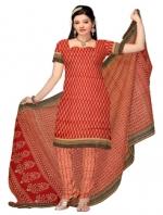 Venkatagiri Salwar Kameez-9