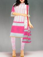 Venkatagiri Salwar Kameez-48