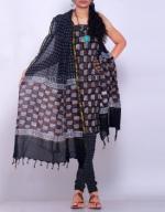 Venkatagiri Salwar Kameez_79