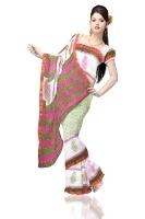 Venkatagiri Sarees-113