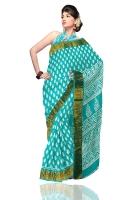 Venkatagiri Sarees-112