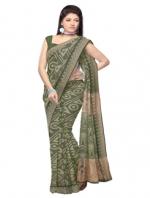 Venkatagiri Sarees-108