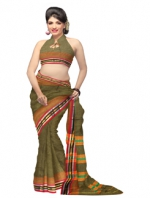 Venkatagiri Sarees-106