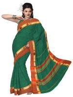 Venkatagiri Sarees-105