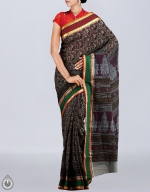 Shop Online Venkatagiri Cotton Sarees 230