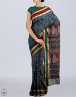 Shop Online Venkatagiri Cotton Sarees 229