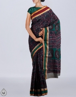 Shop Online Venkatagiri Cotton Sarees 228