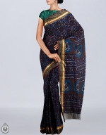Shop Online Venkatagiri Cotton Sarees 220