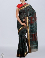 Shop Online Venkatagiri Cotton Sarees 219