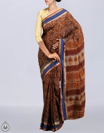 Shop Online Venkatagiri Cotton Sarees 227