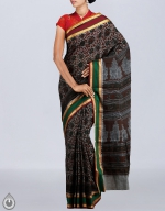 Shop Online Venkatagiri Cotton Sarees 226