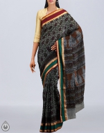 Shop Online Venkatagiri Cotton Sarees 217