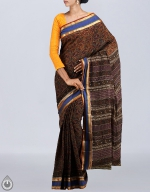 Shop Online Venkatagiri Cotton Sarees 225
