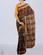 Shop Online Venkatagiri Cotton Sarees 223