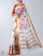 Shop Online Venkatagiri Sarees 272