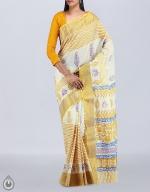 Shop Online Venkatagiri Sarees 250