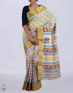 Shop Online Venkatagiri Sarees 249