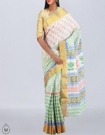 Shop Online Venkatagiri Sarees 248
