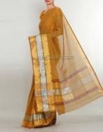 Venkatagiri Sarees-150