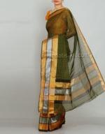 Venkatagiri Sarees-138