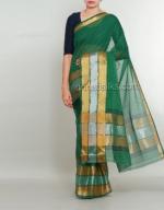 Venkatagiri Sarees-149