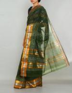 Venkatagiri Sarees-133