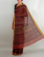 Venkatagiri Sarees-147