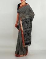 Venkatagiri Sarees-146