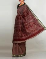 Venkatagiri Sarees-145