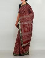 Venkatagiri Sarees-144