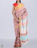 Shop Online Venkatagiri Sarees 247