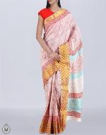 Shop Online Venkatagiri Sarees 246