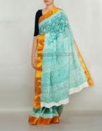 Venkatagiri Sarees-140