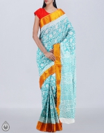 Shop Online Venkatagiri Sarees 245