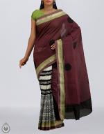 Shop Online Venkatagiri Sarees 240