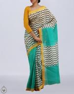 Shop Online Venkatagiri Sarees 239