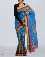 Shop Online Venkatagiri Sarees 238