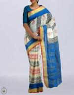 Shop Online Venkatagiri Sarees 236