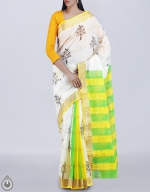 Shop Online Venkatagiri Sarees 235