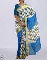 Shop Online Venkatagiri Sarees 233
