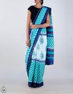 Shop Online Venkatagiri Sarees 244