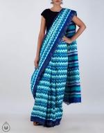Shop Online Venkatagiri Sarees 243