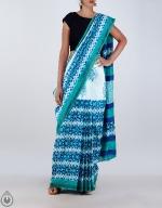 Shop Online Venkatagiri Sarees 242
