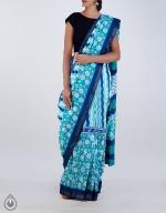 Shop Online Venkatagiri Sarees 241