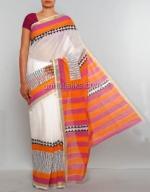 Venkatagiri Saree-170