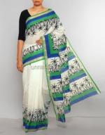 Venkatagiri Saree-169