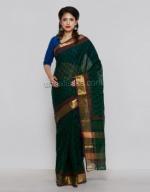 Venkatagiri Saree-167