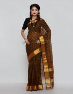 Venkatagiri Saree-166