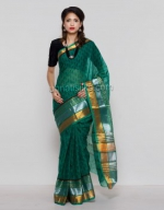 Venkatagiri Saree-165